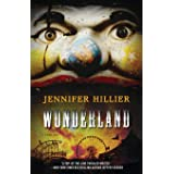Wonderland: A Thriller