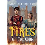 The Fires of Treason