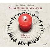 Missa Omnium Sanctorum