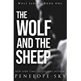 The Wolf and the Sheep (Wolf Series Book 1)