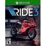 Ride 3 (輸入版:北米) - XboxOne