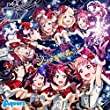 スマートフォンゲーム『ラブライブ!スクールアイドルフェスティバル』Aqoursコラボシングル 「ジングルベルがとまらない」