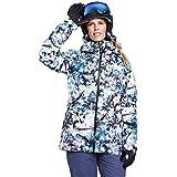 Roxy Snow Junior's Essence 2L Gore-Tex Snow Jacket