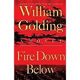 Fire Down Below: 3