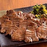 【伊達の牛たん本舗】牛たん塩仕込み 500g<大容量パック> RS-500 焼肉 BBQ 牛タン 牛肉 仙台名物 バーベキュー bbq お取り寄せグルメ 肉 ギフト