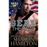 SEAL the Deal: SEAL Brotherhood Series Book 4