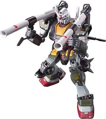 HCM-Pro SUPER HCM-Pro RX-78-2 ガンダム リアルカラー (機動戦士ガンダム)