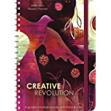 2021 Creative Revolution Planner: 2020-21 On-The-Go Weekly Planner