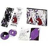 武装少女マキャヴェリズム第5巻 DVD限定版