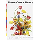 Flower Colour Theory