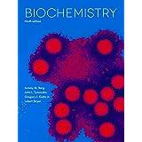 Biochemistry 9e (IE)