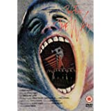 Pink Floyd The Wall [DVD] [Import]