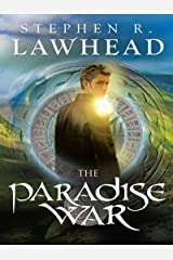 The Paradise War (The Song of Albion Book 1) Kindle Edition