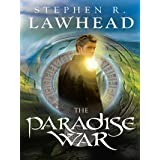 The Paradise War (The Song of Albion Book 1)