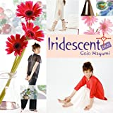 Iridescent+