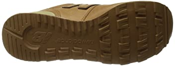 CM1400 1431-499-5177: Brown