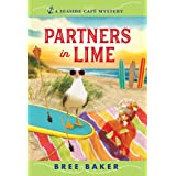 Partners in Lime: 6
