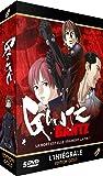 GANTZ/ガンツ コンプリート DVD-BOX (全26話 650分) [DVD] [Import] [PAL]