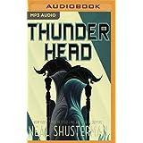 Thunderhead: 2