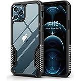 MOBOSI iPhone Case