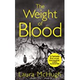 Weight of Blood, The