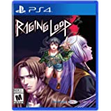 Raging Loop - PlayStation 4