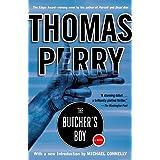 Butcher's Boy: 1