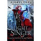 Light Singer