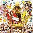 MOMOIRO CLOVER Z BEST ALBUM 「桃も十、番茶も出花」<通常盤>