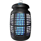 TBI Pro New Electric Mosquito Insect Bug Zapper Killer-2