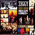 2017-2019 VIDEO CLIPS & SINGLES+ (DVD+CD)