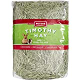 Peters Timothy Hay Rabbit and Guinea Pig Food kg,