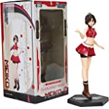 "Sega Hatsune Miku Project Diva Arcade Premium PM 8.5"" Sakine Meiko Action Figure"