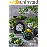 LIVING PHOTO 1 Food Photography LIVING PHOTO