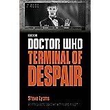 Doctor Who: Terminal of Despair