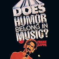 Does Humor Belong in Music?