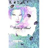 Kabuki: Circle of Blood