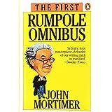 First Rumpole Omnibus, The: Rumpole of the Bailey/The Trials of Rumpole/Rumpole's Return