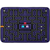 レトロアーケードゲームオールドビデオクラシック80Sロボットモンスター屋内屋外ドアマットラグフロアマット滑り止め寝室用バスルームリビングルームキッチン23.6×15.7インチ家の装飾