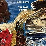 Lost Quintet -Remast-