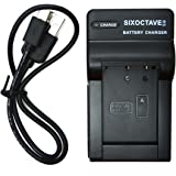 str BC-TRX NP-BX1 デジタルカメラ互換急速充電器 USBチャージャー ソニー SONY DSC-RX100 DSC-WX300 HDR-AS10 HDR-AS15 HDR-AS30V HDR-AS50R HDR-GWP88 HDR-A