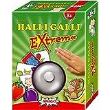 ハリガリ エクストリーム Halli Galli Extreme [並行輸入品]