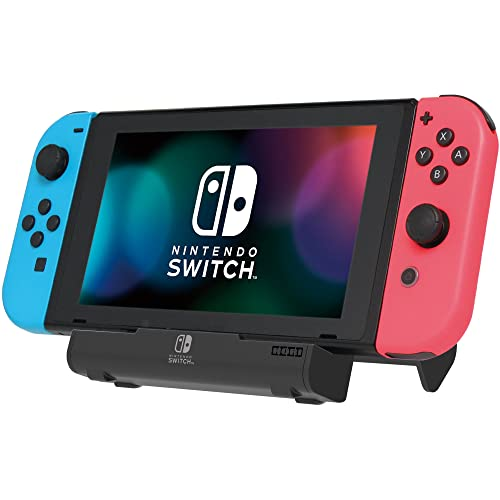 【Nintendo Switch対応】ポータブルUSBハブスタンド for Nintendo Switch
