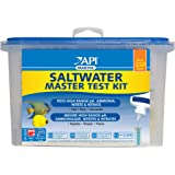 API Test Kit