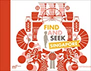 Find and Seek Singapore: 1