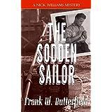 The Sodden Sailor: 11