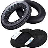 Ear Pads for Bose AE1 Triport 1 TP-1 TP-1A Headphones- Cosyplus Ear Cushions EarPads for Bose TP1A (TP-1)