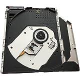 DVDドライブ/DVDスーパーマルチドライブ 9.5mm SATA (トレイ方式) 内蔵型 適用す る 東芝 Dynabook R731 R731/C R731/37EK 修理交換用