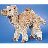 Lawrence Camel 8 by Douglas Cuddle Toys
