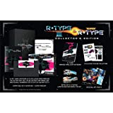 R-Type III & Super R-Type Collector's Edition (輸入品)